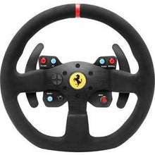 Load image into Gallery viewer, Thrustmaster T300 Ferrari Integral Racing Wheel & Pedals - Thrustmaster