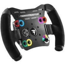 Load image into Gallery viewer, Thrustmaster TM Open Wheel Add-on - Thrustmaster