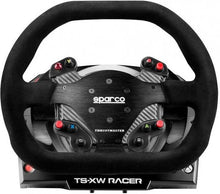 Load image into Gallery viewer, Thrustmaster TS-XW Racer Sparco P310 Competition + Pedals - Thrustmaster