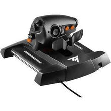 Load image into Gallery viewer, Thrustmaster TWCS Throttle - Thrustmaster