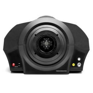 Thrustmaster TX Racing Wheel Servo Base - Thrustmaster