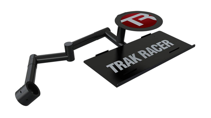 Trak Racer Keyboard and Mouse Mount - Simplace