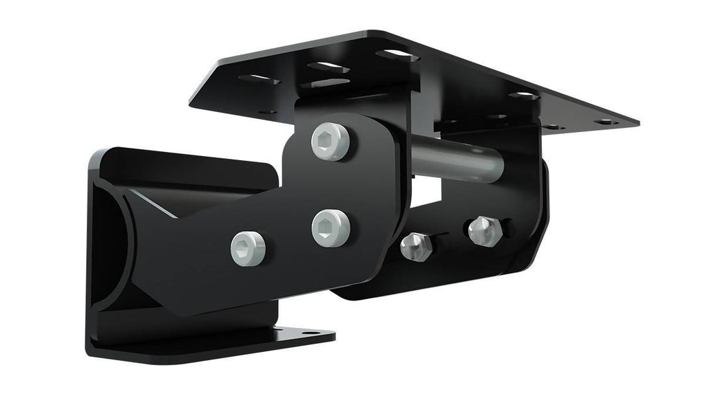 Trak Racer New Wheel Mount for 8020 Rigs and RS6 Mach 1 and RS8 Mach 4 onwards - Simplace.co