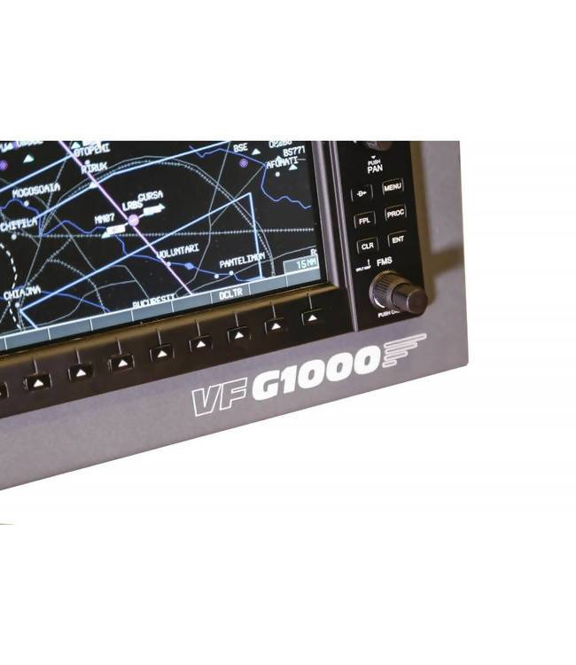 Virtual Fly G1000 Trainer - FREE SHIPPING - Simplace.co
