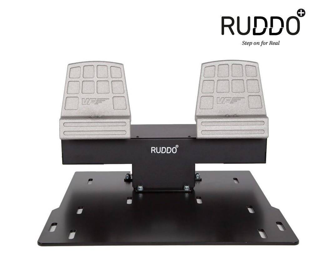 Virtual Fly Ruddo Plus - FREE SHIPPING - Simplace.co