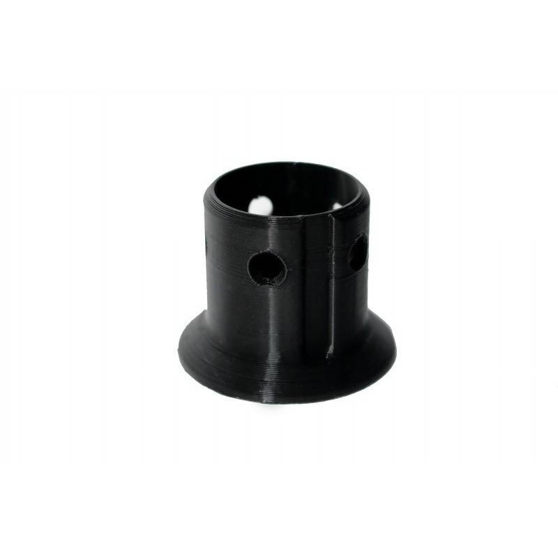 WALL BRACKET FANATEC RING - Simplace.co