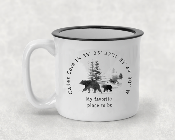 The Great Smoky Mountains Gift Collection
