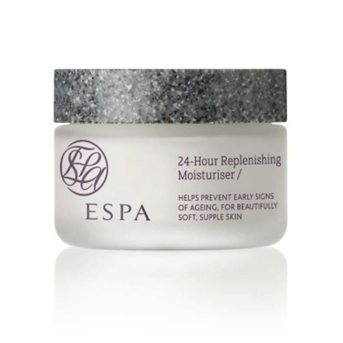 ESPA 24-Hour Replenishing Moisturiser (55ml)