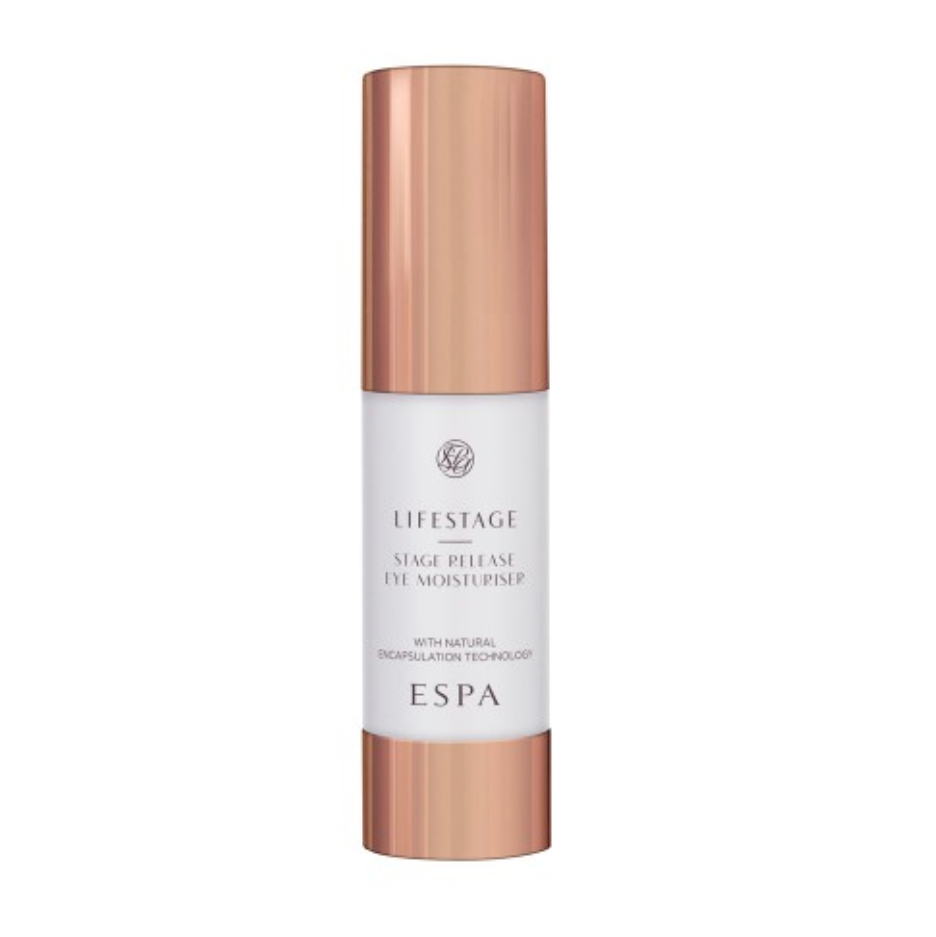 ESPA Lifestage Stage Release Eye Moisturiser (15ml)