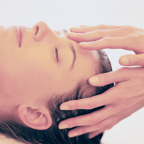 ESPA De-Sensitiser Facial