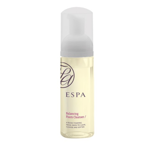 ESPA Balancing Foam Cleanser (150ml)
