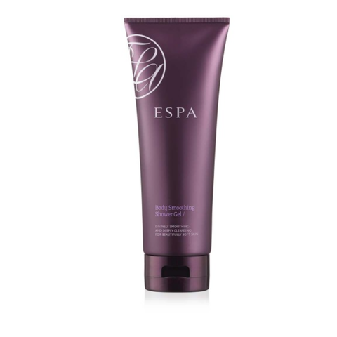 ESPA Body Smoothing Shower Gel (200ml)