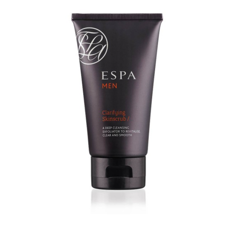 ESPA Clarifying Skinscrub (70ml)