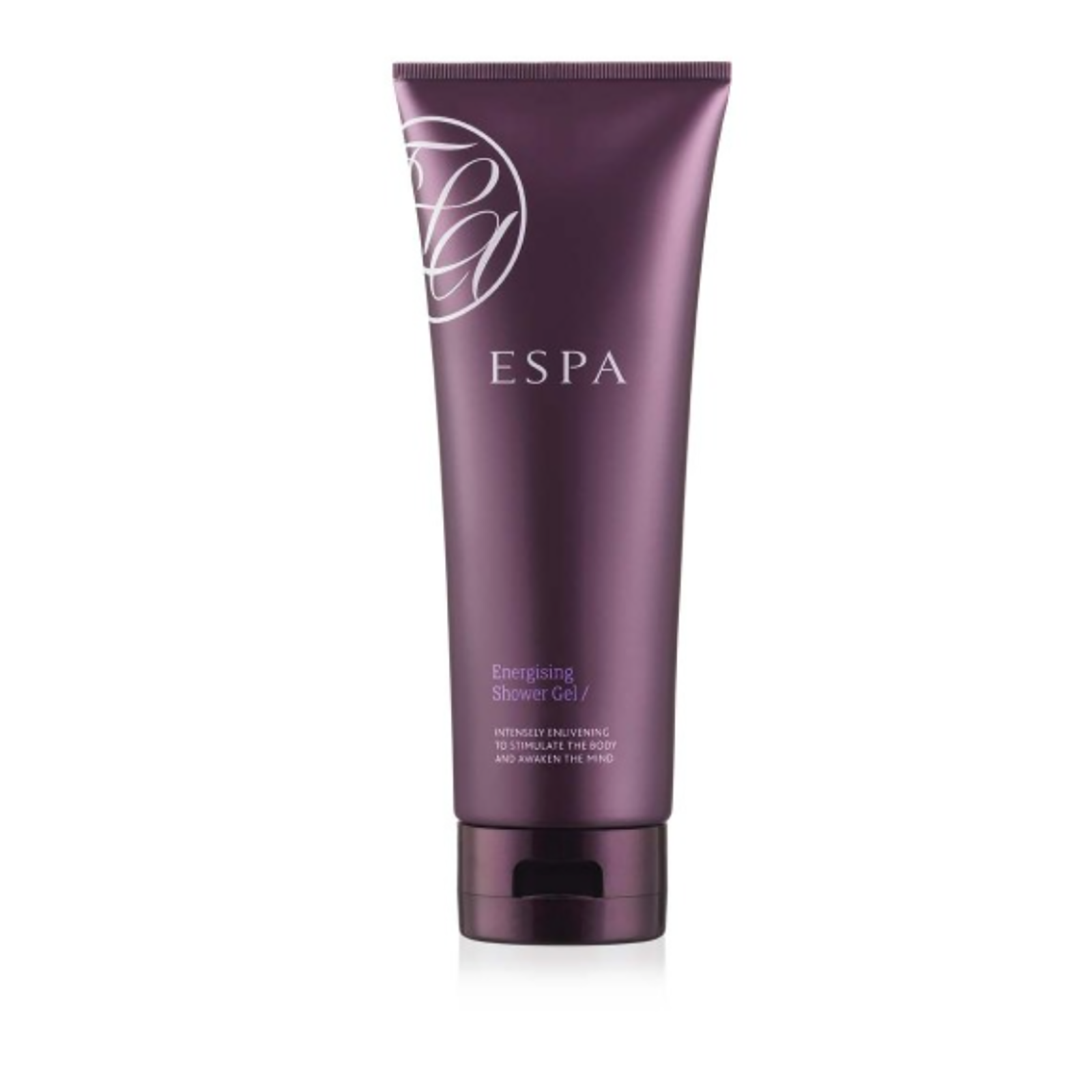 ESPA Energising Shower Gel (200ml)
