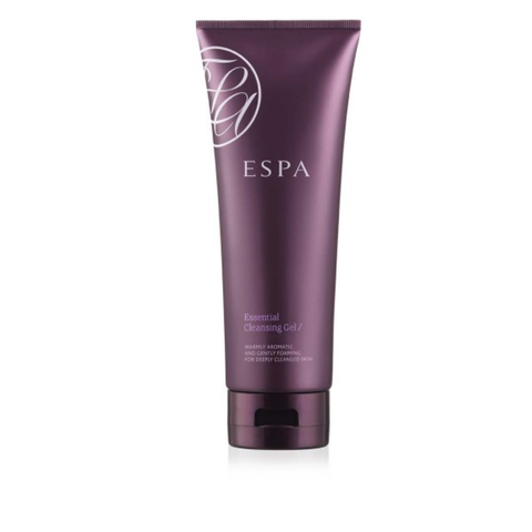 ESPA Essential Cleansing Gel (200ml)