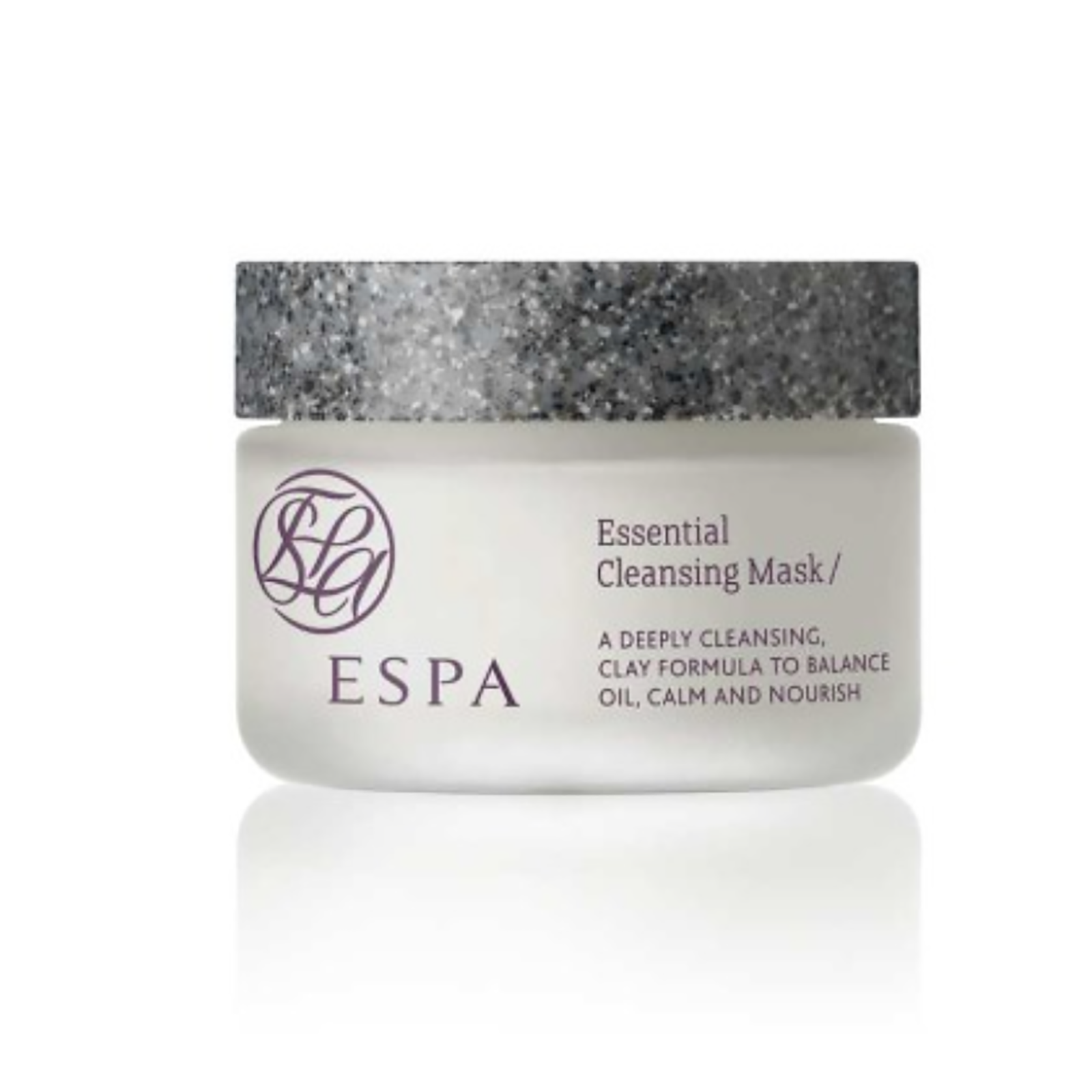ESPA Essential Cleansing Mask (55ml)
