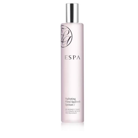 ESPA Hydrating Floral Spafresh - Spritzer (100ml)