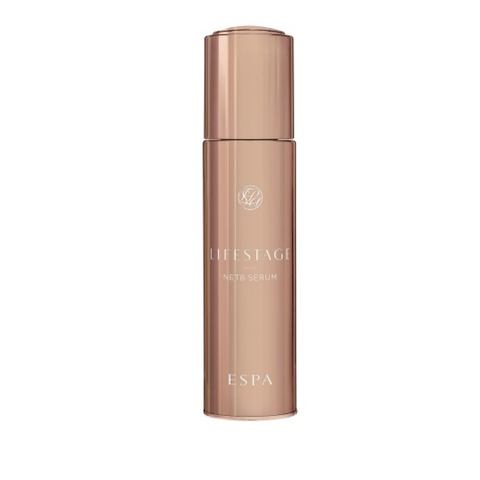 ESPA Lifestage NET 8 Serum (30ml)