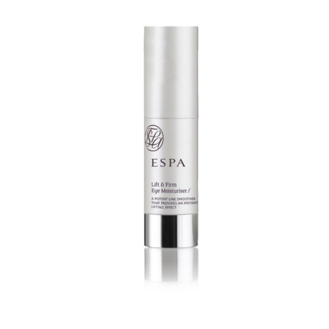 ESPA Lift & Firm Eye Moisturiser (15ml)