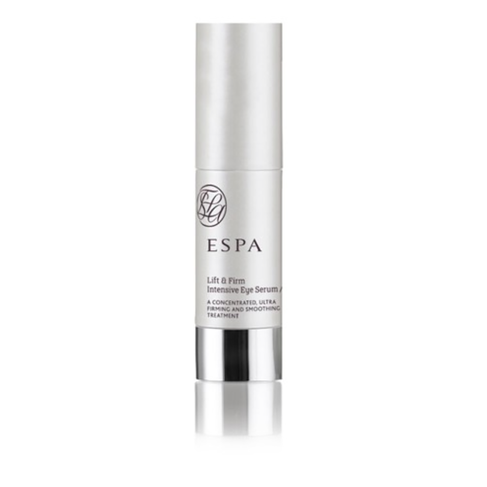 ESPA Lift & Firm Intensive Eye Serum (15ml)