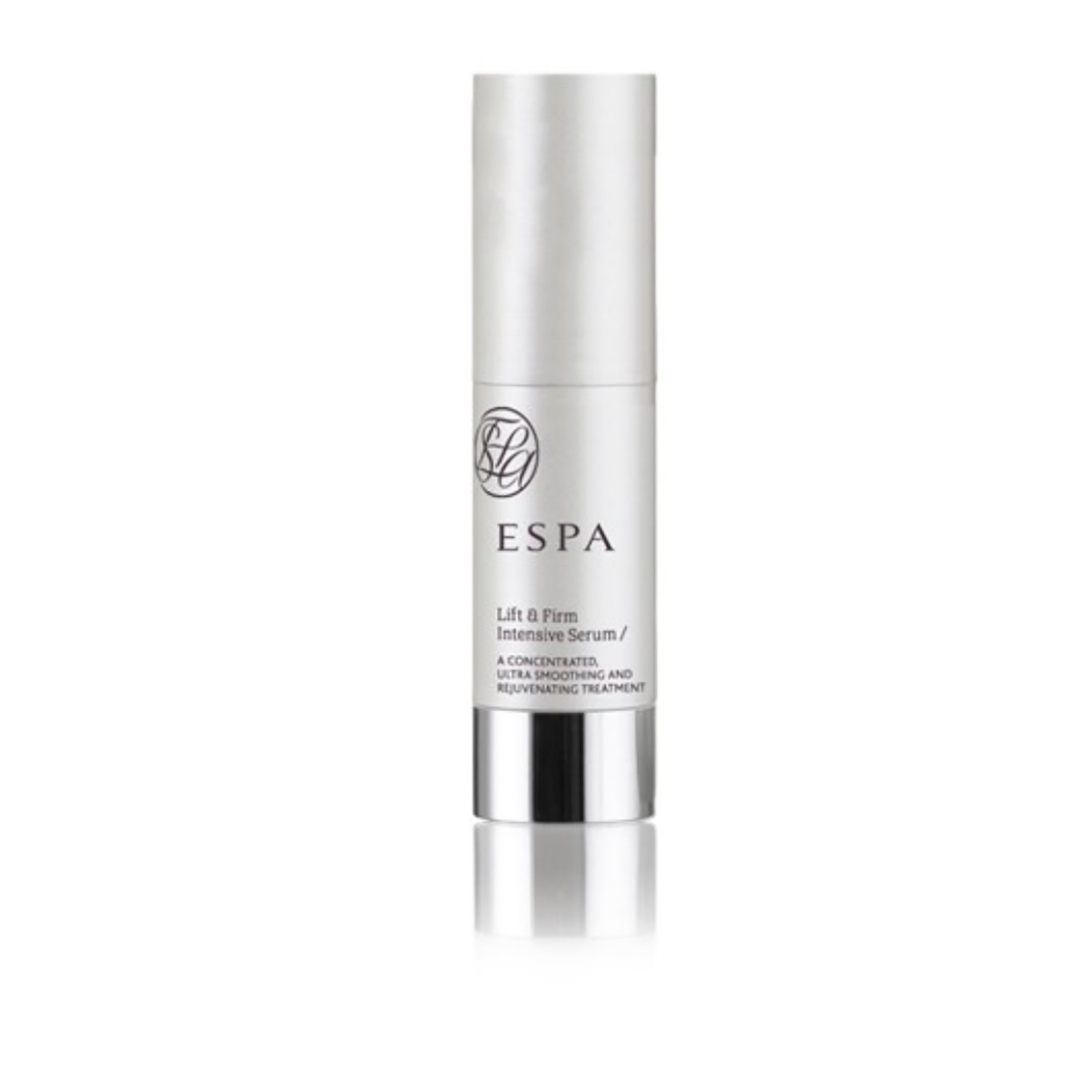 ESPA Lift & Firm Intensive Serum (25ml)