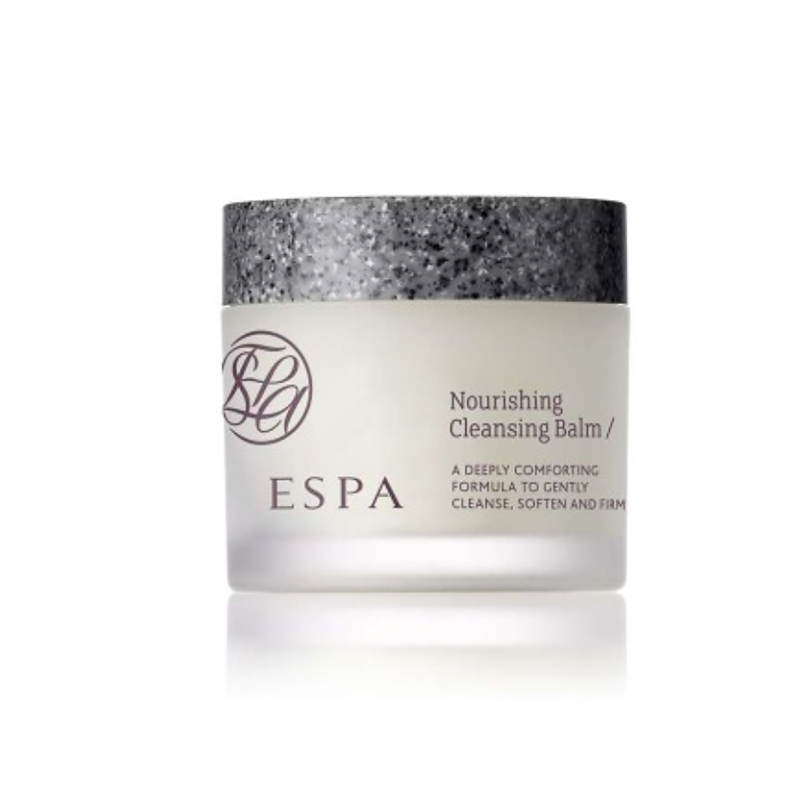 ESPA Nourishing Cleansing Balm (50g)
