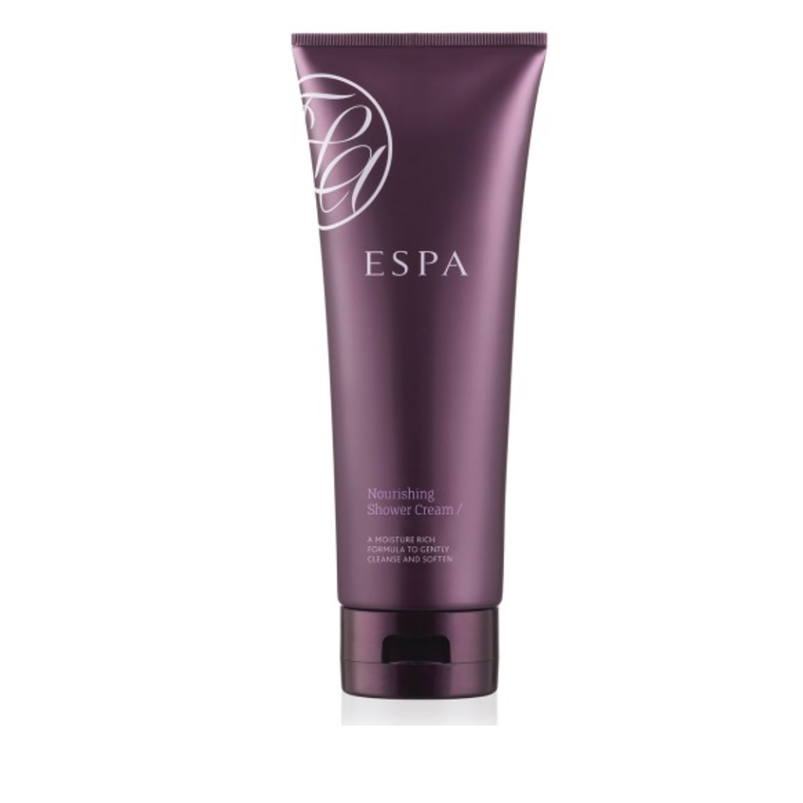 ESPA Nourishing Shower Cream (200ml)