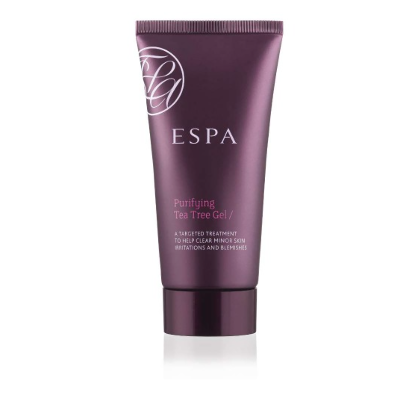 ESPA Purifying Tea Tree Gel (50ml)