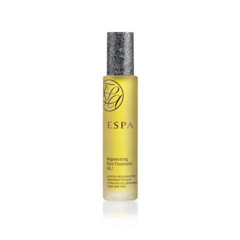 ESPA Regenerating Face Treatment Oil (30ml)