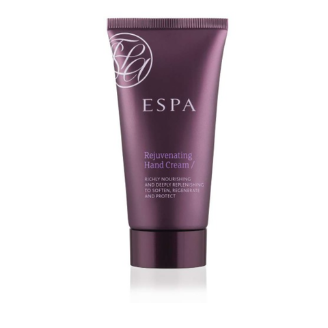 ESPA Rejuvenating Hand Cream (55ml)