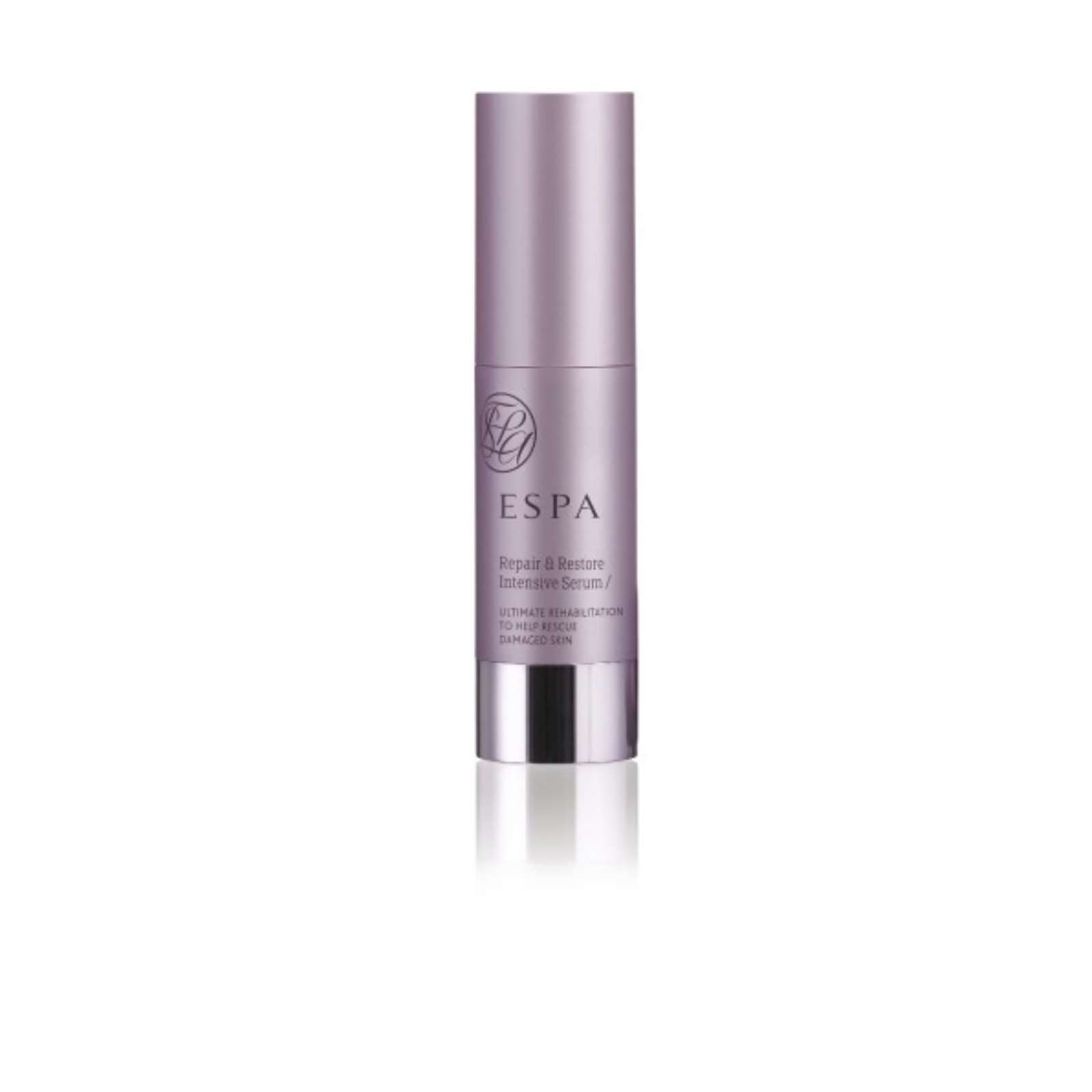 ESPA Repair & Restore Intensive Serum (25ml)