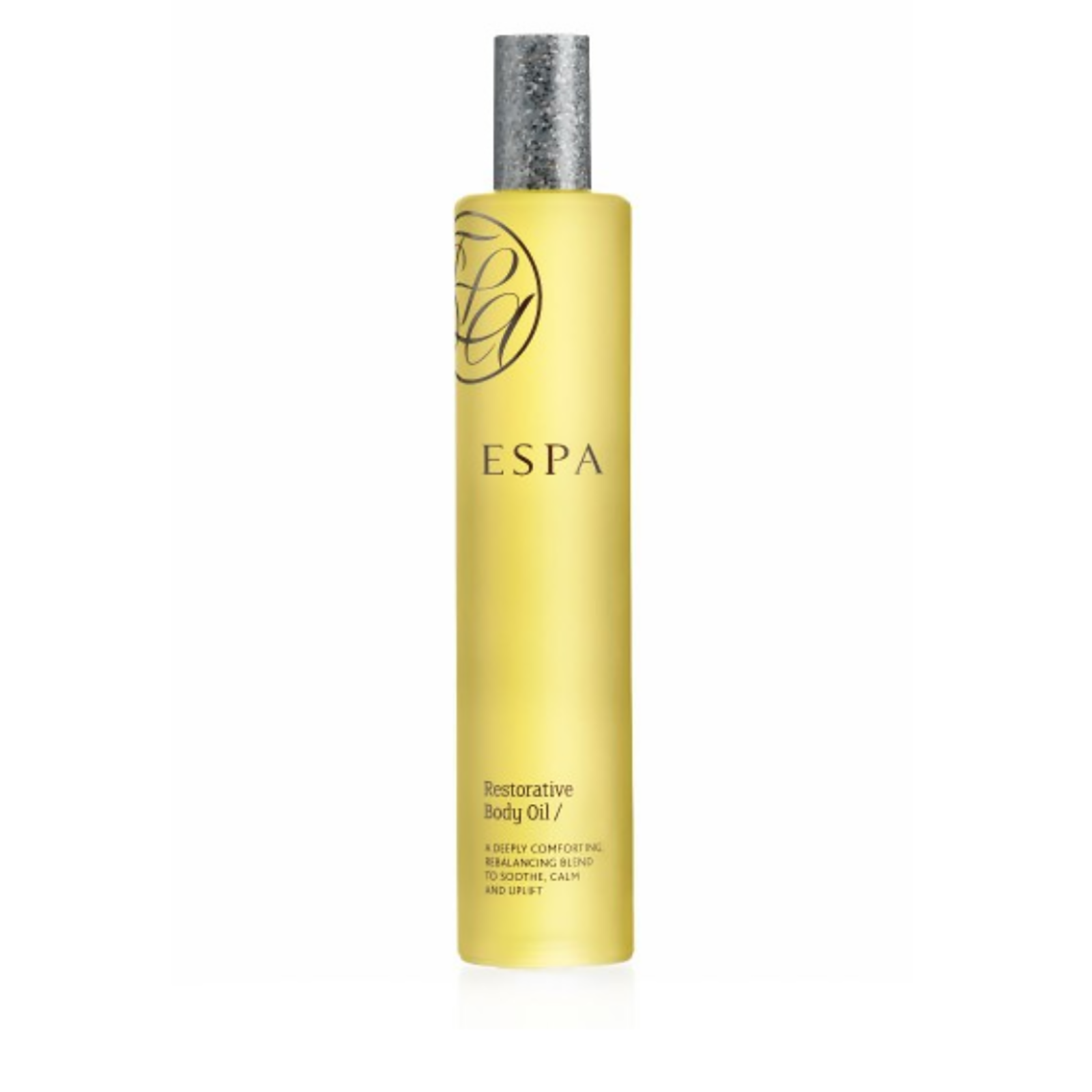 ESPA Restorative Body Oil (100ml)