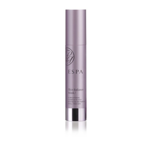 ESPA Skin Radiance Mask (35ml)