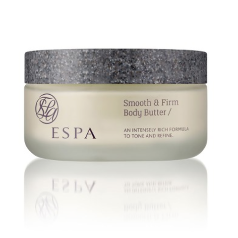 ESPA Smooth & Firm Body Butter (180ml)