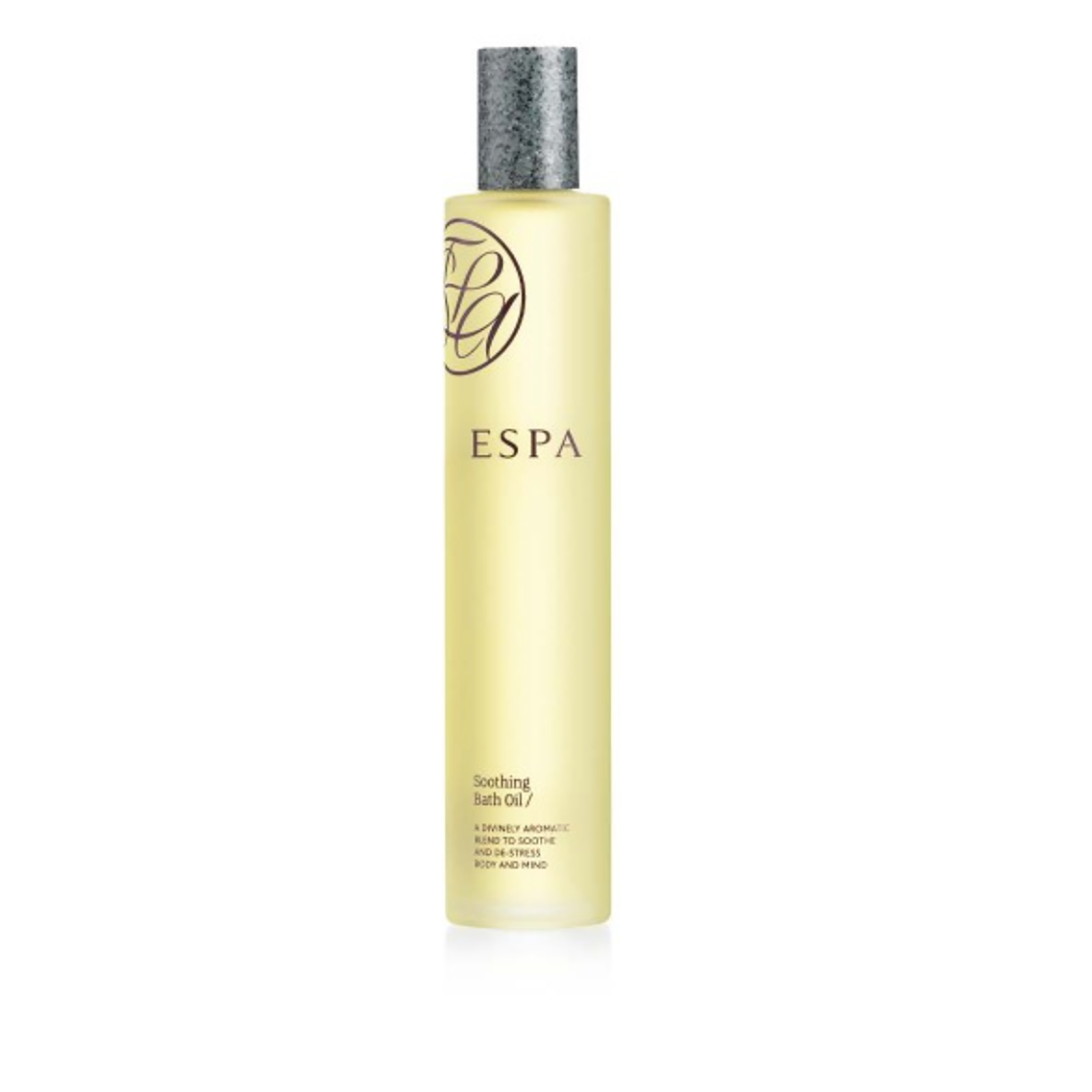 ESPA Soothing Bath Oil (200ml)