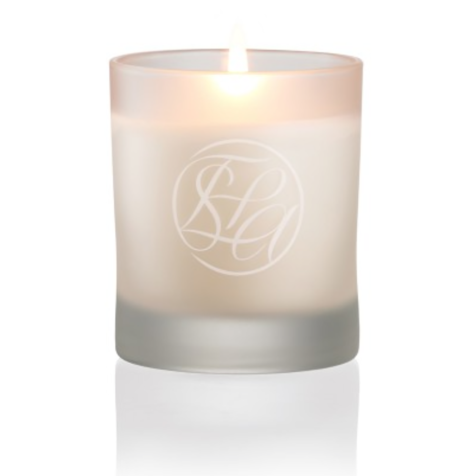 ESPA Soothing Candle (200g)