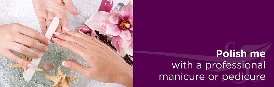 Urban Rooms Beauty Salon and Spa Nottingham
