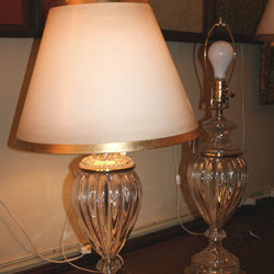 Antique and vintage lighting restoration and rewire services rewire table lamps desk lamps tiffany lamps keyboard keysfo Image collections