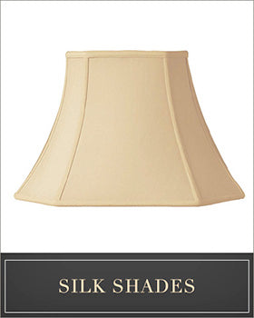 custom silk shades toronto