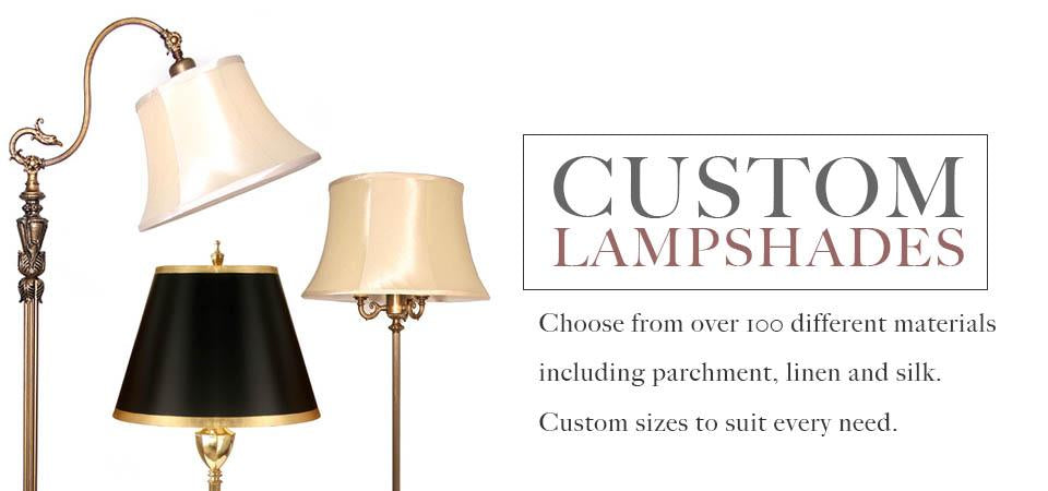 Turn Of The Century Lighting Antique Vintage And Custom