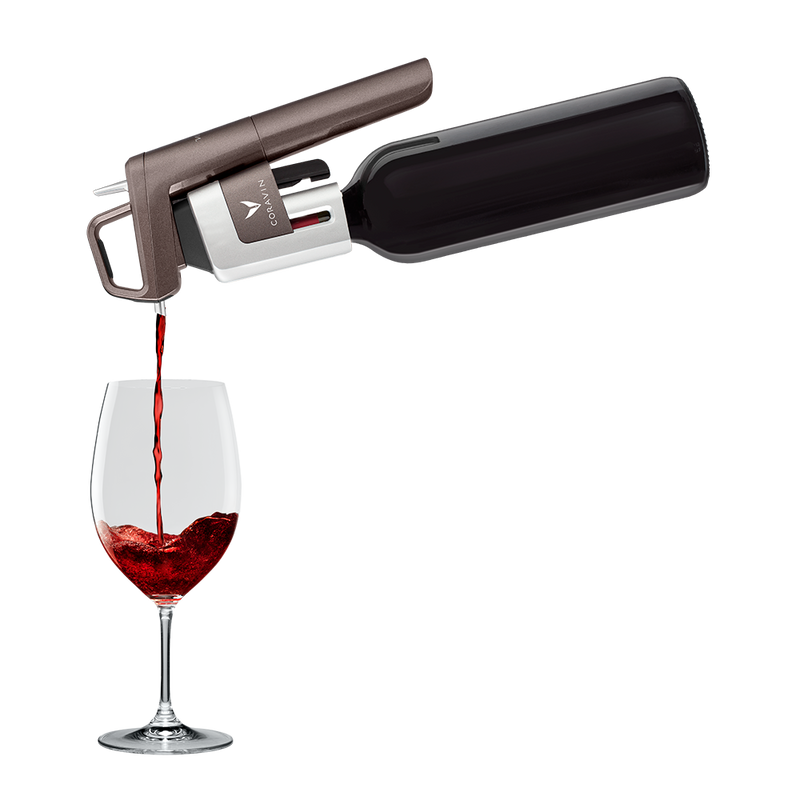Coravin Model Six Limited Edition Mica