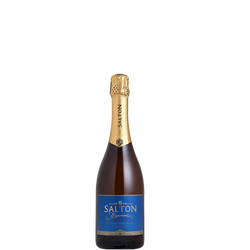 Espumante Brut Mini (375ml)- Salton