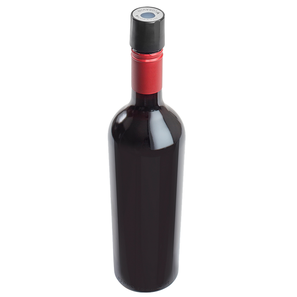 Coravin Screw Cap - 1 unidade