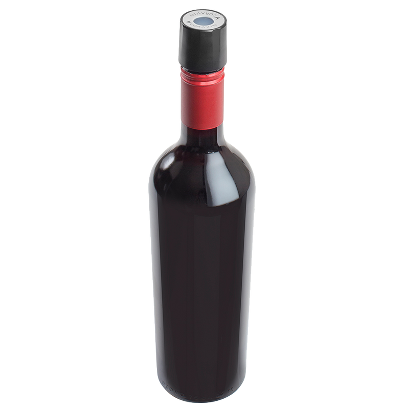 Coravin Screw Cap - 1 unidade - Site
