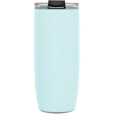 Voyager Travel Mug with Clear Flip Lid 20oz