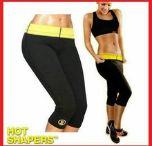 Charger l'image dans la galerie, Hot Shapers Power Knee Pants