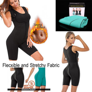 Hot Body Shaping clothes Pour Femmes