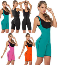 Charger l'image dans la galerie, Hot Body Shaping clothes Pour Femmes
