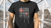 "Load image into Gallery viewer, ""Blood Grid"""