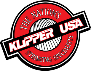 Klipper USA